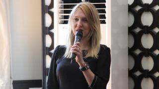 """Consilier județean PSD Constanța către protestatari: """"Putorilor!"""""""