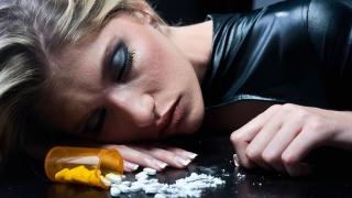 Consiliere psihologică online, pentru narcomanii constănțeni