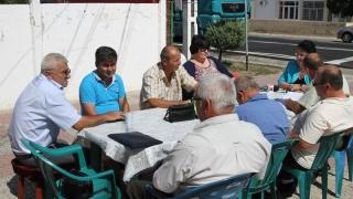 Consilierii PSD din Castelu, forțați de șefii de partid să-și dea demisiile