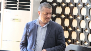 Consilierul județean Emil Banias își va pierde mandatul. Vezi de ce!