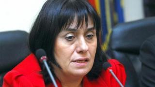 Consilierul personal al lui Funeriu, condamnat definitiv