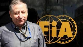Consiliul Mondial al FIA a validat calendarul competițiilor auto din 2018
