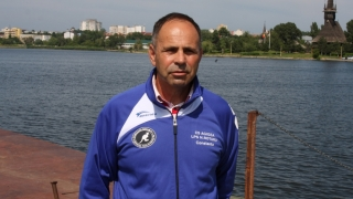 Constanța a rămas cu patru sportivi la JO 2016