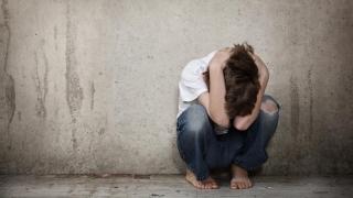 Constanța, județul copiilor abuzați