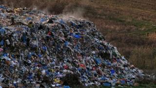 """Constanţa, nu prea """"smart"""" la managementul deșeurilor! Cum să devenim """"oraş inteligent""""?"""