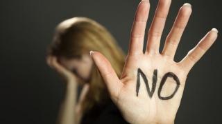 Constanța va avea un centru de sprijin al victimelor violenței în familie