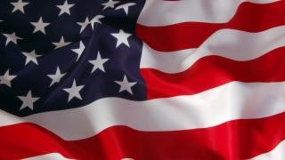 Premieră națională: Constanța, gazda unei importante conferințe de studii americane