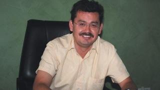 Constănțeanul Gihan Eserghep, ales ca membru în Biroul Federal al Federației Române de Rugby