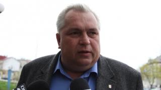 Constantinescu, suspect în trei noi dosare penale!