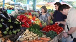 Consumăm alimente autohtone sau doar produse în România?