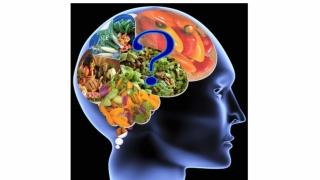 Consumul de fructe ajută la dezvoltarea creierului