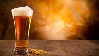 Consumul moderat de bere poate face parte dintr-o dietă echilibrată și un stil de viață sănătos