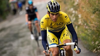 Contador vrea să aibă propria echipă profesionistă