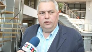 """Contestațiile lui Constantinescu în dosarul """"CMZ"""", judecate abia în octombrie"""