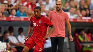 Contractul cu Manchester City îi interzice lui Guardiola să transfere jucători de la Bayern Munchen