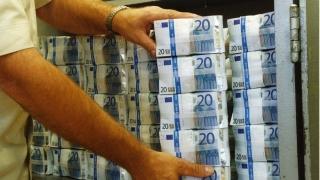 Nici falsificarea euro nu mai e ce-a fost