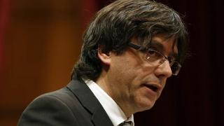 Contraofensivă catalană împotriva Madridului