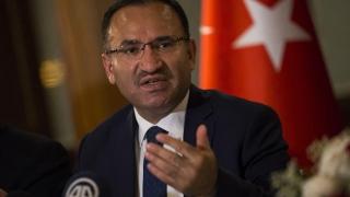 Contre dure între Turcia și SUA