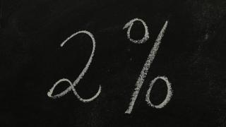 Fiscalitatea, schimbată de dragul schimbării