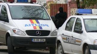 Controale și la Constanța! Polițiștii au confiscat zeci de kilograme de substanțe periculoase