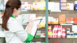 """Controversa medicamentelor compensate: """"Avem legislație, proceduri - nimeni nu le respectă!"""""""