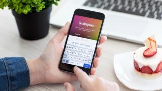 Conturile Instagram, din nou vulnerabile