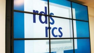 Conturile RCS & RDS, sub sechestru! Fostul şef al companiei, urmărit penal