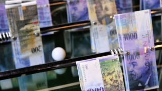 Conversia creditelor, un drac aproape alb