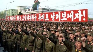 Coreea de Nord se laudă că are bombă cu hidrogen. Marile puteri nu confirmă!