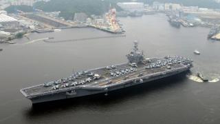 Coreea de Nord şi China îngrijorează puternic Japonia