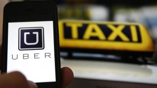 Transportatorii amenință cu un uber-protest după Paște