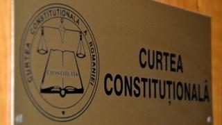 Augustin Lazăr cere Avocatului Poporului să sesizeze CCR privind ordonanța de modificare a codurilor