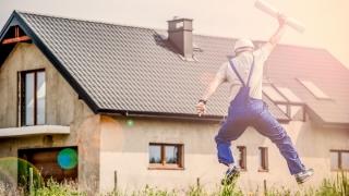 Scade avansul creditului ipotecar