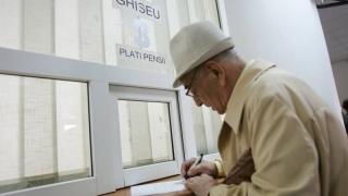 Creșterea pensiilor? O misiune imposibilă pentru ministrul Muncii!
