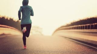 Campioni la alergat... pe contrasens