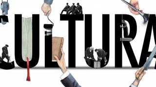 Creșteri salariale de până la 140% pentru cei din instituțiile de cultură