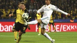 Cristiano Ronaldo a ajuns la meciul 400 pentru Real Madrid