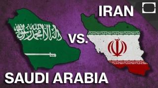 Criza Arabia Saudită - Iran, nou motiv de îngrijorare mondială