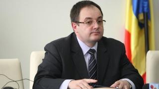 Criză de operatori pentru secțiile de votare din județul Constanța