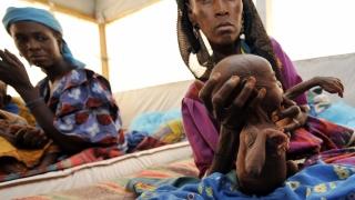 Criză umanitară gravă! Crucea Roșie vorbeşte despre 12 milioane de persoane afectate