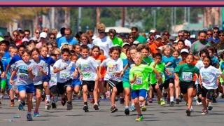Cros dedicat Zilei Mondiale a Diabetului