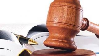 CCR: O sintagmă din Legea Pensiilor este neconstituţională