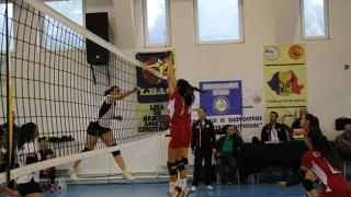 CS Medgidia a învins la Piatra Neamț
