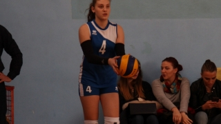 CSȘ 1 Momentos Constanța, partener de joc pentru CSM 2007 LPS Focșani