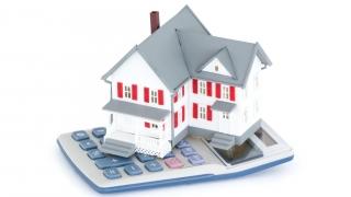 Cu cât ești taxat pentru terenul de sub clădire