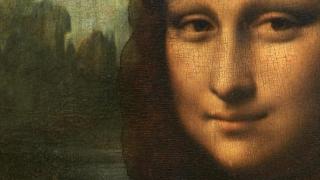 """Cum a devenit """"Mona Lisa"""" celebră graţie unui hoţ?"""