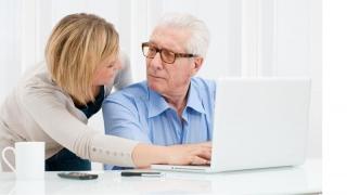 Cum afli cât ai cotizat și când vei ieși la pensie