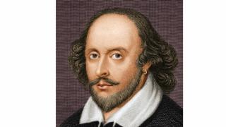 Cum îi apără Shakespeare pe refugiaţii din Londra