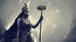 Cum arăta o femeie lider dintr-o străveche civilizaţie peruană?