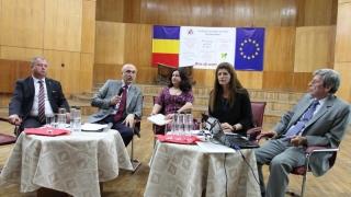 Cum ar putea deveni realitate învățământul dual în România?